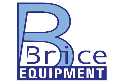 Brice Equipment