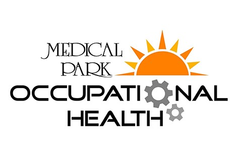 Medical Park Occupational Health