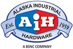 Alaska Industrial Hardware, Inc.
