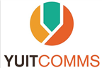 Yuit Communications LLC